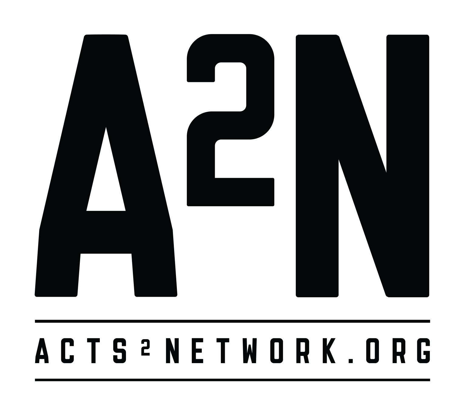 A2N BLACK logo_EDITED