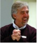 Dr. Jim Wall